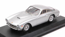 Ferrari 250 gtl steve mc queen personal car 1964 1:43 movie scala best