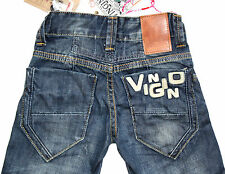 VINGINO Jeans Größe 3/EU 98 Passform: Regular