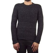 -50% Off d&g dolce & Gabbana Men's Pull Bnwt 100% Authentique!