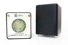 JAMES Match JS-6135HSF-2 TUBE OUTPUT TRANSFORMER for western electric 300B 845