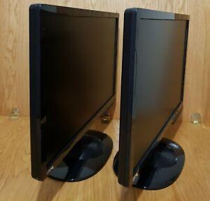 "BenQ Senseye 19"" inch DVI VGA Widescreen Monitor, BenQ G920WL 19"" Widescreen"