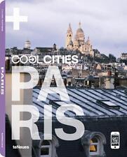 Französische Reiseführer & Reiseberichte aus Paris