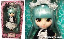 F-582 Pullip Prunella Doll Jun Planning Groove Inc Doll
