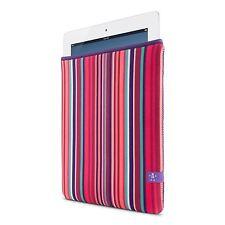 Taschen & Hüllen für Tablets mit iPad Air 2 auf Neopren