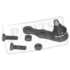 OPEL CORSA 1.0 1.2 1.4 1.5D 1.5 1.6 09/83-03/93 LOWER BALL JOINT Front Near Side