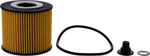 Oil Filter   Fram   CH11935