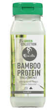 Curls The Green Collection - Bamboo Protein Treatment 8 oz - Brand New & Sealed