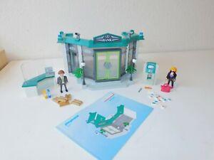 playmobil 5177 bank (4)