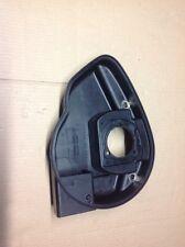 Luftfilter Grundplatte für Harley Davidson 29182-08A FXDBI #490