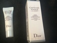 NEW Dior Capture Totale Cell Energy Cream 3ml Sample 2020 Travel Size BNIB