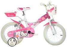 14 Gear Bikes for Girls