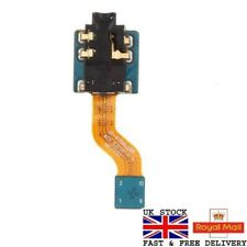 Samsung Galaxy Tab P7500 10.1 Audio Headphone Jack Connector Flex Cable UK STOCK