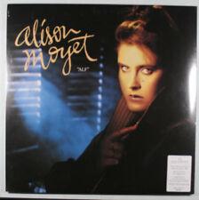 ALISON MOYET Alf NEW, SEALED 180-GRAM VINYL ALBUM/2017 EU IMPORT PRESS/Yaz/Yazoo