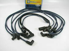 NEW OUT OF BOX 700806 Ignition Spark Plug Wire Set 1977-1981 BMW 3.0L 3.2L-L6
