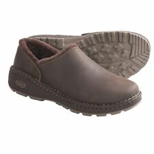 5841e35b6245 Chaco Flats and Oxfords for Women for sale