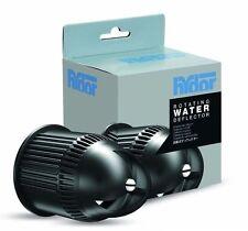 HYDOR FLO* POWERHEAD PUMP ROTATING TANK WATER DEFLECTOR