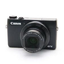 Canon PowerShot G7X #73
