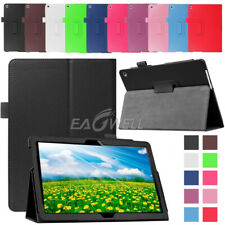 "US For iPad 2nd Gen/3rd Gen/4th Gen 9.7"" Fold Magnetic Leather Smart Cover Case"