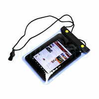 """Waterproof case cover bag pouch for amazon kindle voyage 6"""" (2014)"""