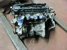 Motor Smart ForFour 1,3L 70 KW   63tKm