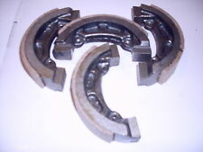 Yanmar tractor brakes 220 226 250 1601 1610    198230-36510   194420-36510