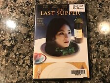 The Last Supper Dvd! 1995 Horror! (See) Murder By Numbers & The Black Dahlia