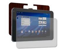 Skinomi Wood Full Body + Screen Protector for LG Optimus Pad