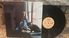 CAROLE KING TAPESTRY PE 3946  ODE/EPIC MINT- LP