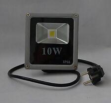 LED Floodlight  10W (L3S)