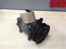 Volvo Air Con Compressor 8708581