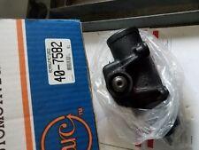 Gear Box Arc 40-7582
