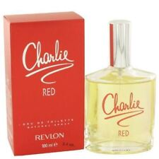 Charlie Red