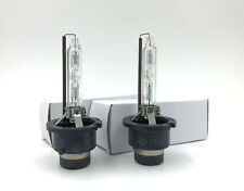 2x New OEM for 07-08 Mercedes GL Class Philips D2S Xenon HID Bulb Lamp