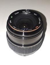 CPC 28-70mm/f3.5-4.5 AF Zoom Lens for Nikon (BRAND NEW!)