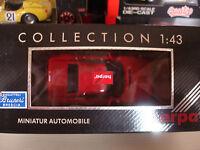 Ferrari 348 tb Herpa 1:43