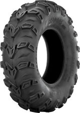 SEDONA TIRE MUD REBEL 24X8-12 Front 6PLY Part# MR24812 New MR24812 570-4001