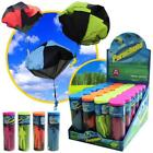 Mini Parachuter Toys Parachute Soldier Toy Outdoor Sports Fun Children Toys Gift