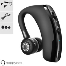 Bluetooth-Headset für iPhone 6s Plus wireless 4.1 - happyset - Beispiel