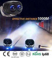 4x4 fog light led long distance driving light Led work light led driving lights