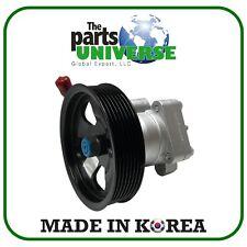 Power Steering Oil Pump 571003J100 For Veracruz 06-09
