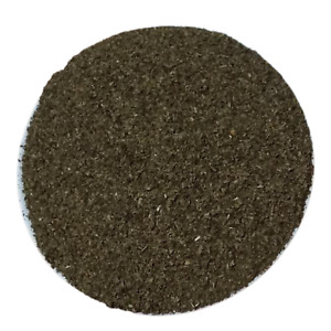 Dried Spearmint Leaf Leaves Herbal Tea Fine Mint Leaves Premium Quality Free HP