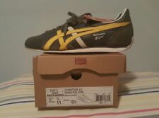 Onitsuka tiger runspark mens size 11us + $20 for shipping