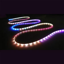 Christmas LED Light Strip.100+ Light Patterns. Bluetooth Control with Mobile App