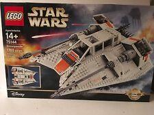 LEGO 75144 Star Wars UCS Snowspeeder New Sealed