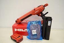 (52474) Hilti HDE500-A18