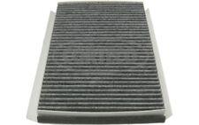 CORTECO Filtro, aire habitáculo VOLVO V70 C70 850 S70 V90 S90 80000744
