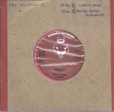 SIMON SAYS - GOODY GOODY GUMDROPS # 1910 FRUITGUM COMPANY