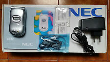 Cellulare NEC e232
