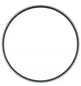 ATP ZA-511 Clutch Flywheel Ring Gear 142 Teeth fits Chevette Fiero Sunfire 76-00