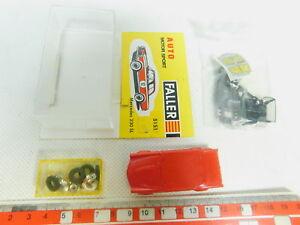 BO903-0,5# Faller AMS 5151 (B-4851) Bausatz PKW Mercedes-Benz/MB 230 SL NEUW+OVP